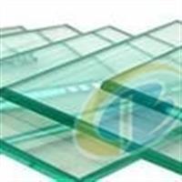 5-19mm优质浮法玻璃