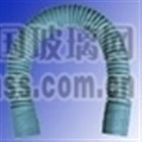 供应钢化炉软风管