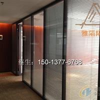 深圳高隔墙