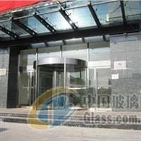 东城区安装玻璃门地弹簧门禁