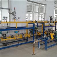 天然气窑炉控制系统、燃烧系统、燃烧设备
