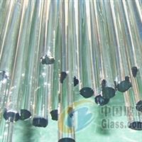 高硼硅玻璃棒