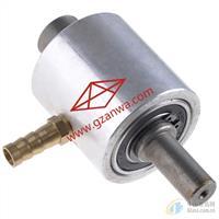 钻孔机水嘴N25(连接锥柄钻)
