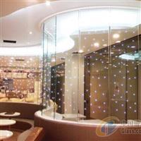 供应LED玻璃、发光玻璃、新利18luck_盛大娱乐_大三巴娱乐网址