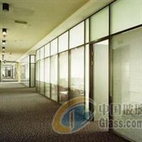 郑州高隔断屏风   办公室隔墙