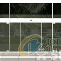 大钟寺安装玻璃门【钢化玻璃门】