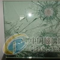 钢化夹胶玻璃设备