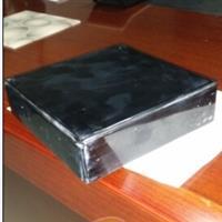 生产厂家,专利产品--玉石玻璃