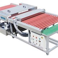 YBX-1200玻璃清洗干燥机