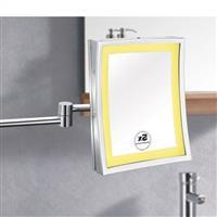 厂家供应浴室镜 sunbet 官网_www.ab9999.com_sungame备用网址