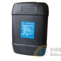 ST-928防弹玻璃胶