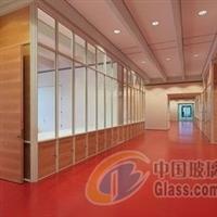 芜湖防火玻璃