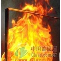 铜陵防火玻璃