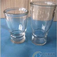 供应玻璃口杯