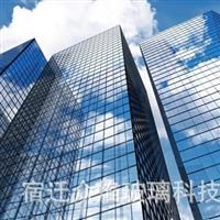 江苏哪里有供应价格合理的高档玻璃