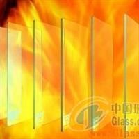 黄山防火玻璃