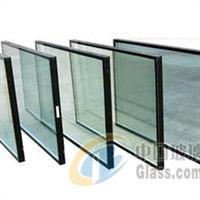 中空玻璃,Low-e玻璃