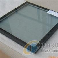 安庆中空玻璃