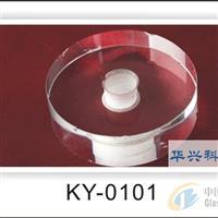 KY-0101KY-0102精磨抛光系列