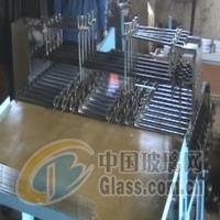 生产各种型滴管