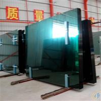 东莞节能中空玻璃供应