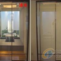 广州雾化玻璃、变雾玻璃吧