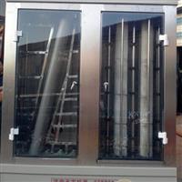 黑龙江中空玻璃生产设备