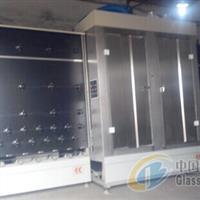 黑龙江中空玻璃机械价格