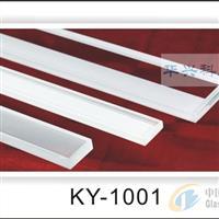 广东多种规格长条玻璃系列供应