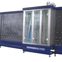 济南中空玻璃机械
