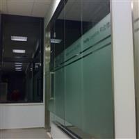 北京海淀区贴膜磨砂膜腰线设计