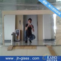 www.m88asias.com_m88.com明升_明升体育 明升
