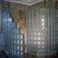 玻璃砖、艺术玻璃砖