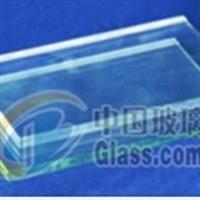 供应南玻超白浮法玻璃