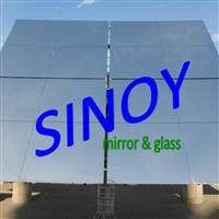 青岛太阳能镜子