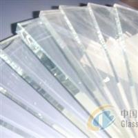 天津超白玻/优质长白玻璃