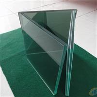 钢化玻璃尺寸精准无划伤家具使用