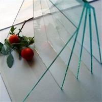 武汉明鸿艺术玻璃Low-e玻璃
