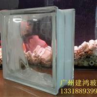 玻璃砖 图片 效果图