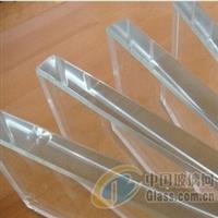 超白玻璃 进口超白