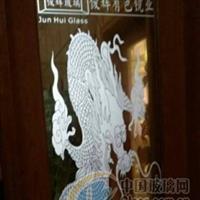 深圳有色镜\卫浴镜供应价格