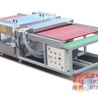 CSQ-1600www.tengbo168.com_MG老虎机_腾博会官网下载