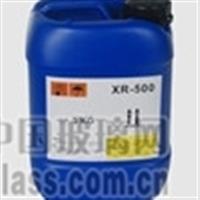 胶水 EVA背板膜粘接 牢度 增强剂