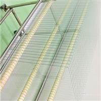 1.1mm  ITO导电玻璃