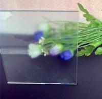 广州采购-防眩玻璃