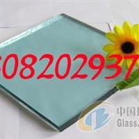 河北邢台4mm格法玻璃