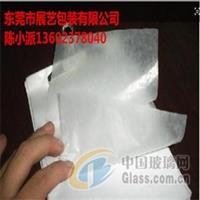 浮法玻璃隔层纸