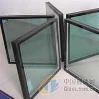 中空玻璃销售商 价格适中的中空