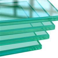 阜阳钢化玻璃加工