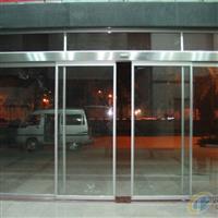 东城区安装钢化玻璃门